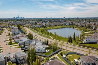 Photo 44: 14427 131 Street in Edmonton: Zone 27 House for sale : MLS®# E4246677