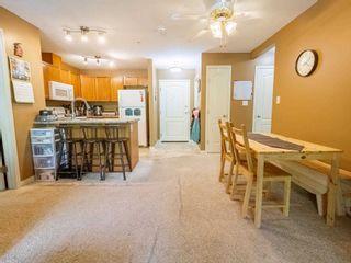 Photo 5: 101 4903 47 Avenue: Stony Plain Condo for sale : MLS®# E4247638