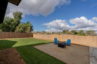 Photo 20: House for sale : 4 bedrooms : 331 Quail Pl in Chula Vista