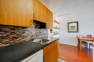 """Photo 16: 211 240 MAHON Avenue in North Vancouver: Lower Lonsdale Condo for sale in """"Seadale Place"""" : MLS®# R2583832"""