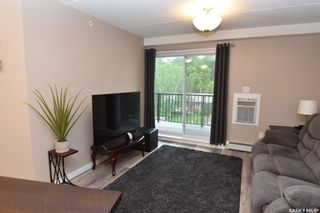 Photo 7: 302 516 4th Street East in Nipawin: Residential for sale : MLS®# SK859677