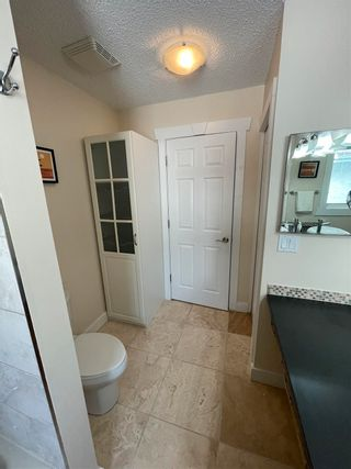 Photo 25: 376 Ormsby Road in Edmonton: Zone 20 House for sale : MLS®# E4255674