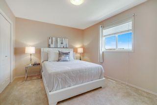 Photo 17: 2157 28 Street in Edmonton: Zone 30 House Half Duplex for sale : MLS®# E4261103