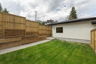 Photo 36: 2880 19 Street SW in Calgary: South Calgary House for sale : MLS®# C4121989
