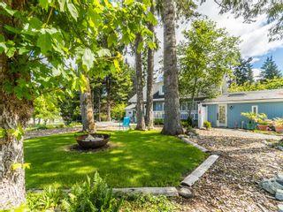 Photo 2: 3525 Gagne Rd in : PA Port Alberni House for sale (Port Alberni)  : MLS®# 878470