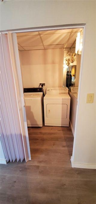 Photo 33: 15719 77 Street in Edmonton: Zone 28 House for sale : MLS®# E4239195
