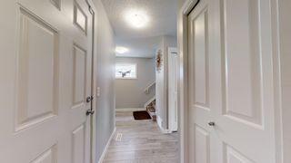 Photo 5: 3303 11 Avenue in Edmonton: Zone 30 House Half Duplex for sale : MLS®# E4264010