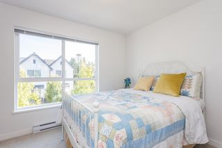 Photo 23: 5 19159 WATKINS Drive in Surrey: Clayton Townhouse for sale (Cloverdale)  : MLS®# R2598672