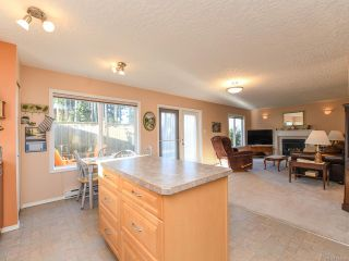 Photo 19: 2493 Kinross Pl in COURTENAY: CV Courtenay East House for sale (Comox Valley)  : MLS®# 833629