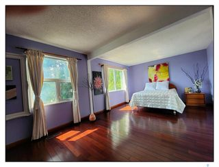 Photo 14: 502 101st Street in North Battleford: Riverview NB Residential for sale : MLS®# SK864238