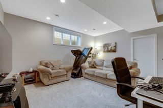 Photo 24: 1 2111 26 Avenue SW in Calgary: Richmond Row/Townhouse for sale : MLS®# A1101416