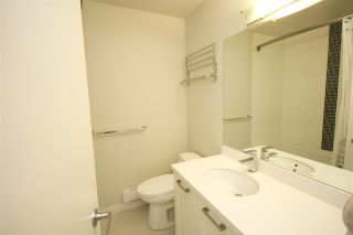 """Photo 9: 108 7533 GILLEY Avenue in Burnaby: Metrotown Townhouse for sale in """"Casa D'Oro"""" (Burnaby South)  : MLS®# R2329454"""