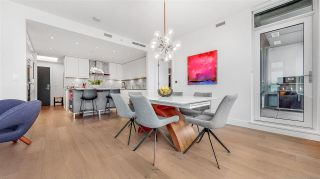 """Photo 6: 204 6333 WEST BOULEVARD Boulevard in Vancouver: Kerrisdale Condo for sale in """"McKinnon"""" (Vancouver West)  : MLS®# R2575295"""