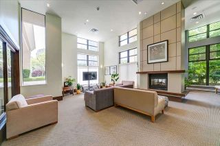 """Photo 27: 306 4333 CENTRAL Boulevard in Burnaby: Metrotown Condo for sale in """"PRESIDIA"""" (Burnaby South)  : MLS®# R2480001"""
