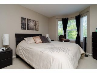 """Photo 11: 210 9946 151ST Street in Surrey: Guildford Condo for sale in """"Westchester"""" (North Surrey)  : MLS®# F1414151"""