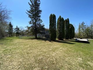 Photo 31: 53 Evelyn Drive in Beausejour: R03 Residential for sale : MLS®# 202107168