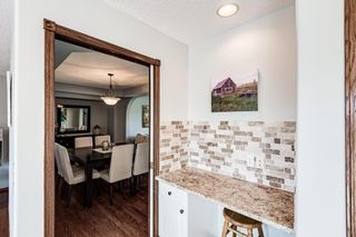 Photo 18: 34 Arbour Crest Close NW in Calgary: Arbour Lake Detached for sale : MLS®# A1116098