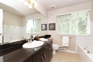 Photo 10: 1618 PLATEAU Crescent in Coquitlam: Westwood Plateau House for sale : MLS®# R2585572
