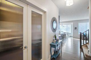 Photo 5: 64 Ridge View Close: Cochrane Detached for sale : MLS®# A1087385