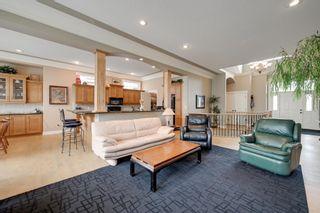 Photo 10: 1521 BLACKMORE Way in Edmonton: Zone 55 House for sale : MLS®# E4249190