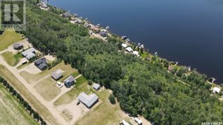 Photo 20: 3 Anderson DR in Sturgeon Lake: House for sale : MLS®# SK860682