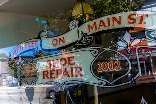 "Photo 26: 207 225 E 19TH Avenue in Vancouver: Main Condo for sale in ""The Newport"" (Vancouver East)  : MLS®# R2617972"