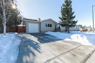 Photo 2: 1129 Downie Street: Carstairs Detached for sale : MLS®# A1072211