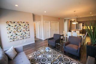 Photo 3: 106 804 Manitoba Avenue in Selkirk: R14 Condominium for sale : MLS®# 202101385