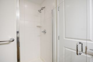 """Photo 21: 205 245 ROSS Drive in New Westminster: Fraserview NW Condo for sale in """"GROVE AT VICTORIA HILL"""" : MLS®# R2543639"""