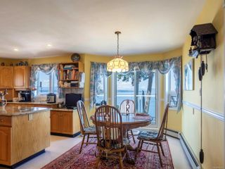 Photo 16: 9594 Ardmore Dr in : NS Ardmore House for sale (North Saanich)  : MLS®# 883375
