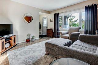 Photo 4: 2115 15 Avenue: Didsbury Detached for sale : MLS®# A1145501