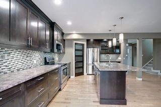 Photo 16: 193 Tuscarora Place NW in Calgary: Tuscany Detached for sale : MLS®# A1150540