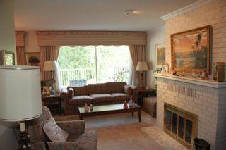 """Photo 6: 107 7001 EDEN Drive in Chilliwack: Sardis West Vedder Rd Townhouse for sale in """"Edenbank"""" (Sardis)  : MLS®# R2624887"""