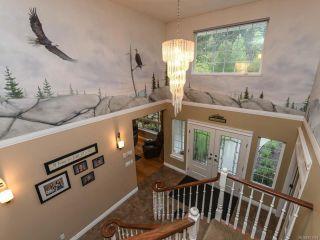 Photo 23: 2096 May Rd in COMOX: CV Comox Peninsula House for sale (Comox Valley)  : MLS®# 813161