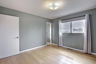 Photo 29: 227 Glamorgan Place SW in Calgary: Glamorgan Detached for sale : MLS®# A1118263