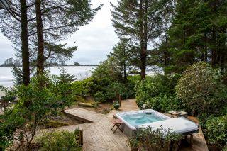 Photo 8: 1327 Chesterman Beach Rd in TOFINO: PA Tofino House for sale (Port Alberni)  : MLS®# 831156