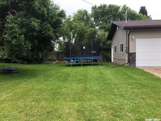 Photo 2: 23 Wexford Street in Lanigan: Residential for sale : MLS®# SK828681