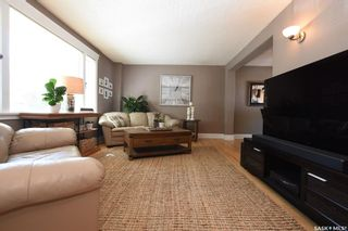 Photo 4: 3610 21st Avenue in Regina: Lakeview RG Residential for sale : MLS®# SK826257