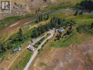 Photo 5: SW-17-07-02-W5 - Range in Lundbreck: Vacant Land for sale : MLS®# A1020904