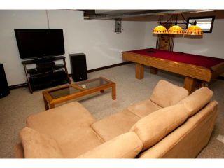 Photo 16: 55 Berrydale Avenue in WINNIPEG: St Vital Residential for sale (South East Winnipeg)  : MLS®# 1303750