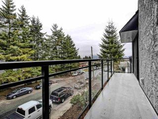 "Photo 30: 104 4625 GRANGE Street in Burnaby: Forest Glen BS Condo for sale in ""Edgeview"" (Burnaby South)  : MLS®# R2486841"