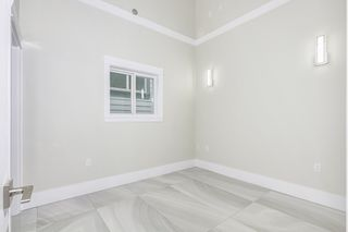 Photo 17: 7855 GILLEY Avenue in Burnaby: South Slope House for sale (Burnaby South)  : MLS®# R2557316