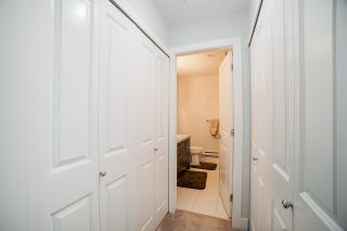 "Photo 12: 201 2268 SHAUGHNESSY Street in Port Coquitlam: Central Pt Coquitlam Condo for sale in ""UPTOWN POINT"" : MLS®# R2485600"