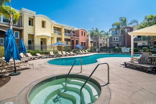 Photo 2: 3462 Coastline Place in San Diego: Residential for sale (92106 - Point Loma)  : MLS®# IG21183393