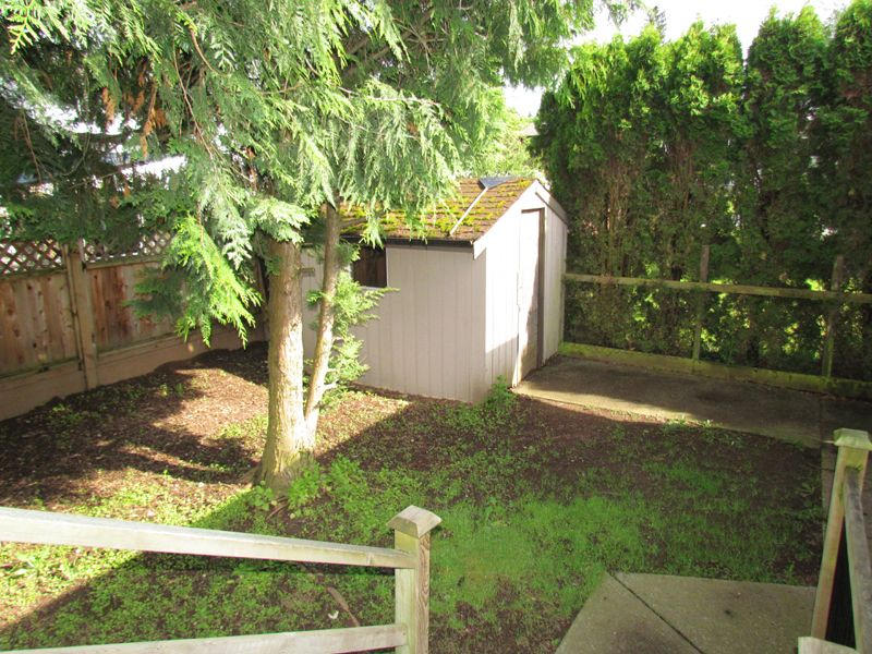 Photo 21: Photos: 3140 Princess Court in Abbotsford: Abbotsford West House for rent