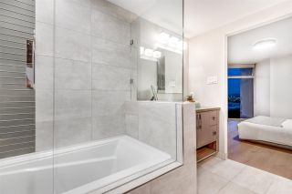 """Photo 19: 1007 168 CHADWICK Court in North Vancouver: Lower Lonsdale Condo for sale in """"Chadwick Court"""" : MLS®# R2579426"""