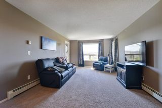 Photo 12: 2408 60 PANATELLA Street NW in Calgary: Panorama Hills Apartment for sale : MLS®# A1114606