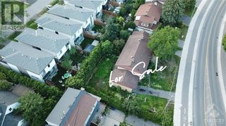 Photo 7: 1244 PRINCE OF WALES DRIVE in Ottawa: Vacant Land for sale : MLS®# 1255888