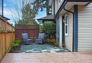 Photo 32: 2750 Arbour Lane in : La Mill Hill House for sale (Langford)  : MLS®# 863380