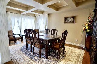 Photo 10: 2803 Terwillegar Wynd in Edmonton: Zone 14 House for sale : MLS®# E4232845